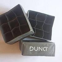 Заказ для компании Duna