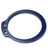 Стопорное кольцо Ф82 ГОСТ 13942-86, DIN 471