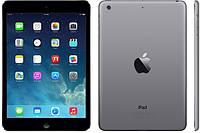 Apple iPad mini with Retina display Wi-Fi+4G 16GB Space Gray