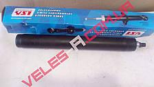 Амортизатор передній Москвич 2141 LSA