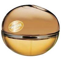 Оригинал DKNY Golden Delicious Eau So Intense 30ml edp Донна Каран Голден Делишес Со Интенс