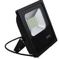 LED прожектор SMD LEDSTAR 10W 650Lm 6500К ECO