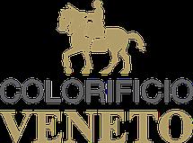 Colorificio Veneto (Италия)