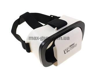Очки виртуальной реальности Remax Field RT-VM02 Mini VR