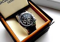 Часы rolex daytona. Часы ролекс. Купить часы rolex daytona. Магазин мужских часов.