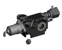 Гидравлический распределительный клапан OMFB MODULAR 200\250 PNEUMATIC PILOT 3PP