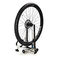 Колёса и втулки велосипеда