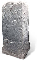Камень футляр № 113