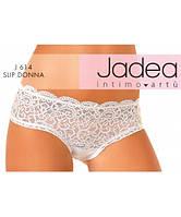 Женские трусики-слипы Jadea № J 614