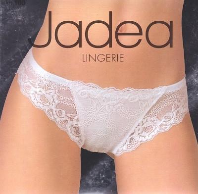 Трусы женские Jadea №100 (Код: 100)