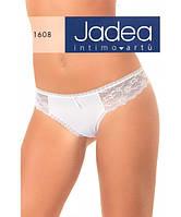 Трусы женские бразилиана Jadea №1608 (Код: )