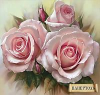 Папертоль Королева цветов