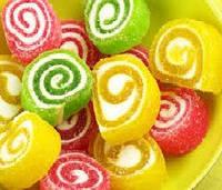 Краситель пищевой Тартразин (желтый) Е102   100грамм, 1кг