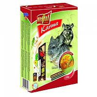 Vitapol (Витапол) КОРМ для шиншилл 1 кг.