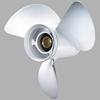 Винт PANA-SILVER алюм. Yamaha 6H5-45945-00-EL 40-60 л.с.