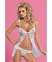 Obsessive Papilio babydoll (Код: )