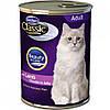 Butcher`s (Бутчерс) Pro Classic Lamb консервы для кошек ягненок 400 г.