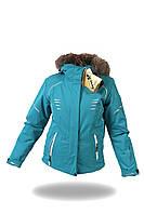 Куртка горнолыжная Goldwin женская 15006