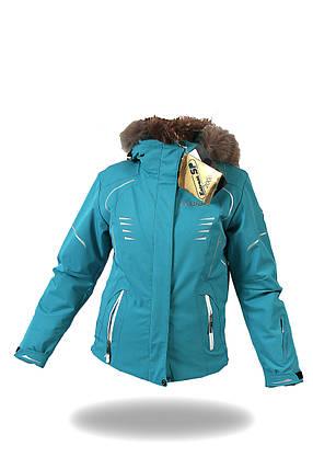 Куртка горнолыжная Goldwin женская 15006, фото 2