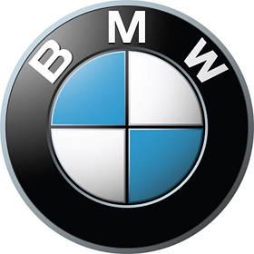 МОТОРНІ МАСТИЛА ТА СПЕЦРІДИНИ BMW