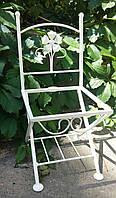 Подставка стул одинарный 48 см