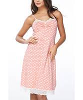 Ночная сорочка Sevim 5898 (Код: )