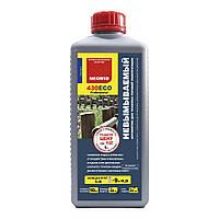 Неомид 430 Эко - Невымываемый антисептик-консервант древесины, 1 кг.