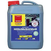 Неомид 430 Эко - Невымываемый антисептик-консервант древесины, 5 кг.
