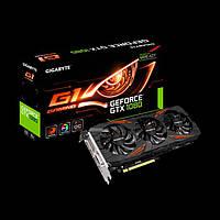 Gigabyte GeForce GTX 1080 G1 Gaming 8GB GDDR5X