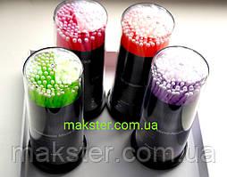 Микробраши для наращивания ресниц Akzenta  Regular