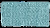Противоскользящий коврик в ванную 640х340 мм пвх, без ТМ