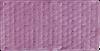 Противоскользящий коврик в ванную 700х380 мм пвх, без ТМ