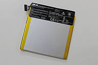 Аккумулятор C11P1310 для ASUS Fone Pad 7