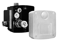 Встроенный блок порционного смесителя Schell MASTERBOX 018670099