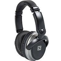 Беспроводные Bluetooth-наушники Sonyxer Gear-1