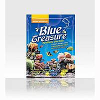 Рифовая соль для L.P.S. кораллов 6.7 кг, Blue Treasure
