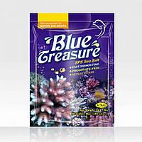 Рифовая соль для S.P.S. кораллов 6.7 кг, Blue Treasure