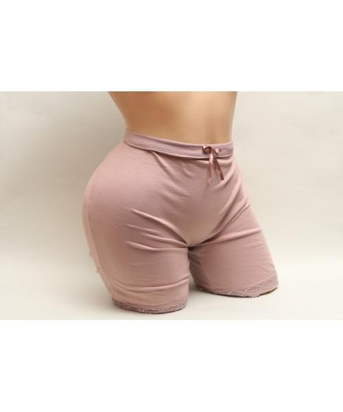 Панталоны женские Nicoletta Белые