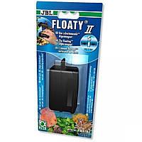 JBL (ДжБЛ) Cкребок FLOTI II  S (cтекло до 6мм)