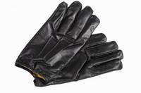 Перчатки кожаные 100% Aramide Kevlar by DuPont™