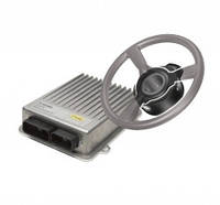 Автопилот (комплект Autopilot CNH Trimble Ready)