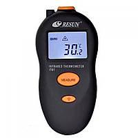 Resun (Ресан) Термометр инфракрасный цифровой IT-01.