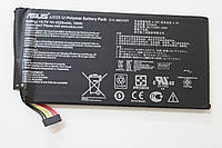 Аккумулятор C11-ME370T для ASUS Nexus 7