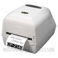 Принтер этикеток Argox CP-2140 (USB)
