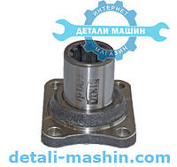 Фланец промежуточной опоры карданного вала МТЗ 52-1802078