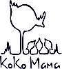 KokoMama Ukraine