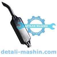 Глушитель МТЗ-80, ЮМЗ L=930 (короткий) 60-1205015