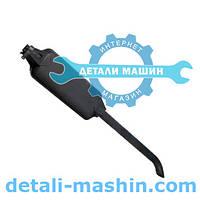 Глушитель МТЗ-100 Д-245 длина 1370 мм (длинный) 245-1205015
