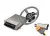 Автопилот (комплект Autopilot Auto Guidanse Ready)