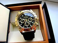 Часы rolex daytona. Часы ролекс. Магазин мужских часов.